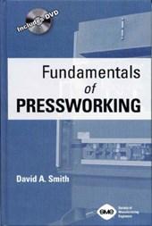 Fundamentals of Pressworking
