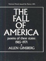 The Fall of America | Allen Ginsberg |