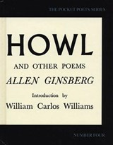 Howl, and Other Poems | Allen Ginsberg |
