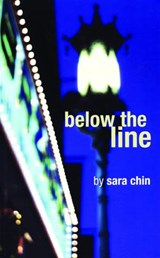 Below the Line | Sara Chin |