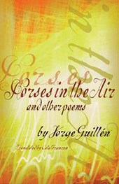 Horses in the Air and Other Poems