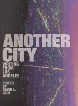 Another City | auteur onbekend |