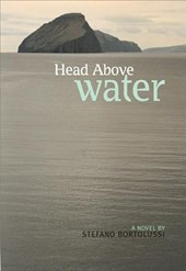 Head Above Water | Stefano Bortolussi |