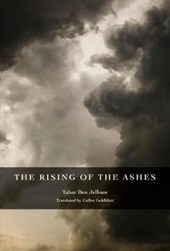 The Rising of the Ashes