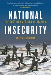 National Insecurity