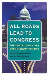All Roads Lead To Congress