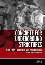 Concrete for Underground Structures |  |