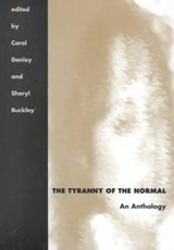 The Tyranny of the Normal |  |