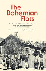Bohemian Flats | Federal Writers Project |