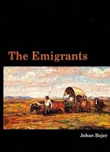 The Emigrants | Johan Bojer |