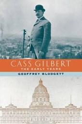 Cass Gilbert