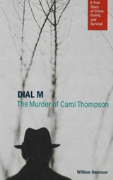 Dial M | William Swanson |