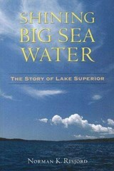 Shining Big Sea Water | Norman K. Risjord |