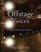 Offstage Voices