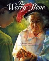 The Worry Stone