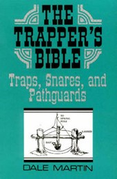 The Trappera (TM)S Bible