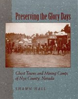 Preserving the Glory Days | Shawn Hall |