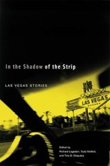 In the Shadow of the Strip | auteur onbekend |