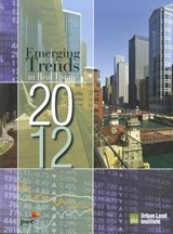 Emerging Trends in Real Estate | PricewaterhouseCoopers |