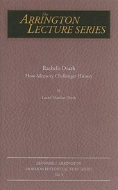 Rachel's Death