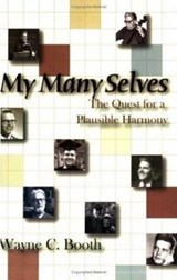 My Many Selves | Wayne C. Booth |