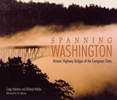 Spanning Washington | Craig Holstine |