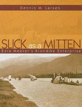 Slick as a Mitten