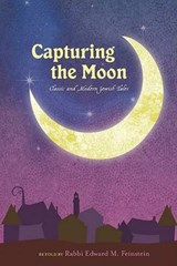 Capturing the Moon |  |