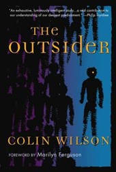 The Outsider | Colin Wilson |