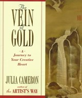The Vein of Gold | Julia Cameron |