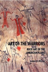 Art of the Warriors | James D. Keyser |