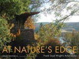 At Nature's Edge | Whiting, Henry, Ii |
