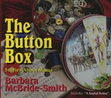 The Button Box | Barbara McBride-Smith |