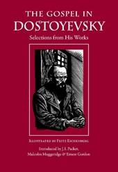 The Gospel in Dostoyevsky