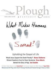 Plough Quarterly No.