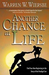 Another Chance at Life | Warren W. Wiersbe |