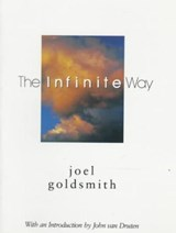 The Infinite Way | Joel S. Goldsmith |