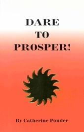Dare to Prosper