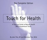 Touch for Health | Matthew Thie ; John Thie |