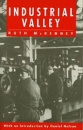 Industrial Valley