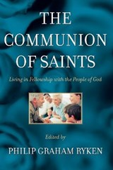 The Communion of Saints | auteur onbekend |