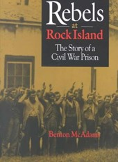 Rebels at Rock Island