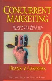Concurrent Marketing