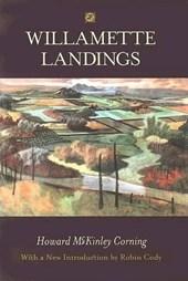 Willamette Landings