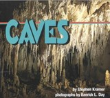 Caves | Stephen Kramer |