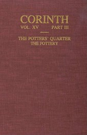 The Potters' Quarter