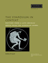 The Symposium in Context
