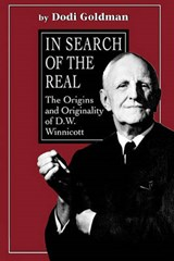 In Search of the Real | Dodi Goldman |