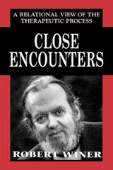 Close Encounters | Robert Winer |