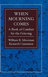 When Mourning Comes | William Silverman |